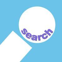 iSearch(アイサーチ)