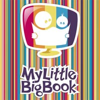 MyLittleBigBook