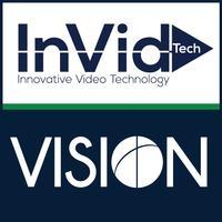 InVid Vision