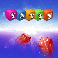 Yatzy Bonus Play