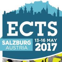 ECTS Salzburg 2017