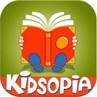 Stories for kids - Kidsopia
