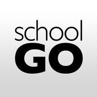 schoolGO