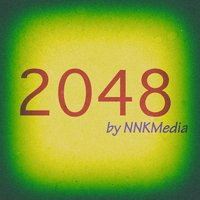 2048 number puzzle game- new version - challenge edition