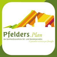 Pfelders.Plan