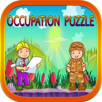Fun free english vocabulary game from easy level for kids puzzles