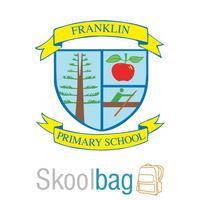 Franklin Primary School