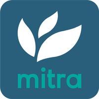 Mitra Kenangan.com