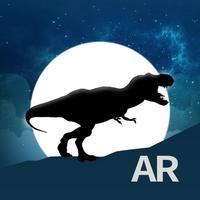 Dinosaur Paradise - My Dino AR