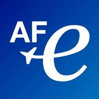 Air Force eWellness