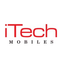 ITech Mobiles