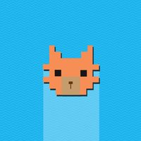 Animal Wars - Easy and Excellent 8 Bit Bame