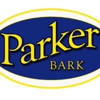 Parker Bark Company, Inc.