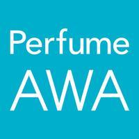 "Perfume""Everyday""AWA DANCE App"