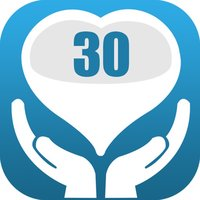 30 Days of Joyful Giving