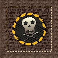 NameWeaver: Pirate