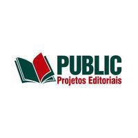 Public Projetos Editorias