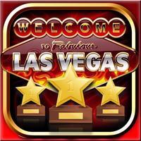 Classic Bonanza Jackpot - Free Vegas Slots Machine