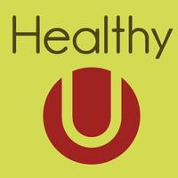 HealthyU - Live Life Well