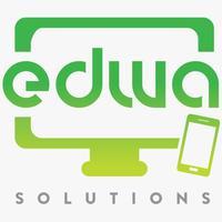 EDWA Web Solutions