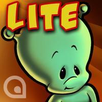 Cozmo's Day Off Lite - Children's Interactive Storybook