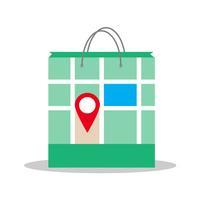 Shop Concierge