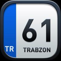 61 Trabzon