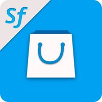 Clienteling From Smartface