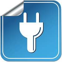 Battery Doc - Professional Care and Information