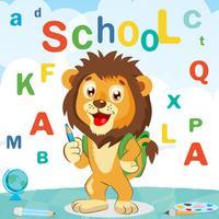 ABC Alphabet Phonics ~ Preschool Kids Game Free