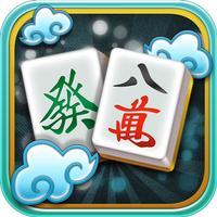Happy Mahjong Classic