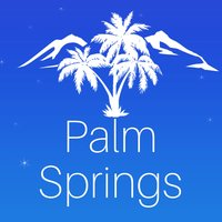 Palm Springs by TripBucket