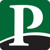 UW-ParksideApp