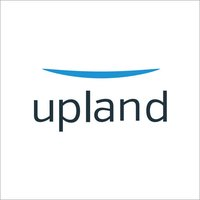 Upland Mobile