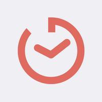SetTimer-set up and keep time intervals!