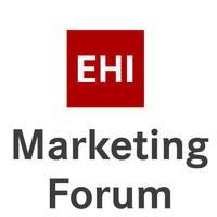 EHI Marketing Forum Handel
