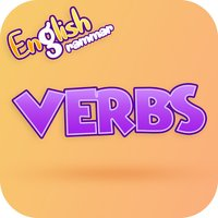 English Grammar Verb Quiz Game