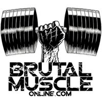 Brutal Muscle