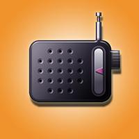 Sri Lanka Live Radio