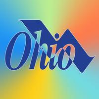 Ohio WEA Mobile App