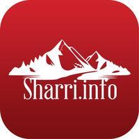 Sharri.info