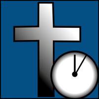 The Five-Minute Christian Meditation