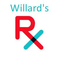 Willard's Thrifty Way Pharmacy