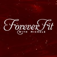 Forever Fit with Michele