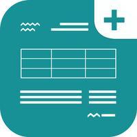 Invoice Maker Plus-Create Invoices & Send Invoices as a PDF!