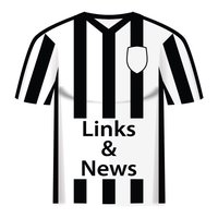 Links & News for PAOK