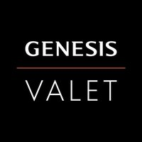 Genesis Valet