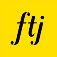 FTJ FundChoice Mobile