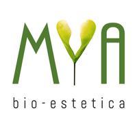 MYA bio-estetica