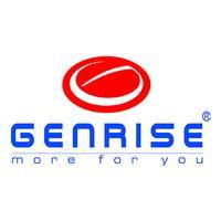 Genrise